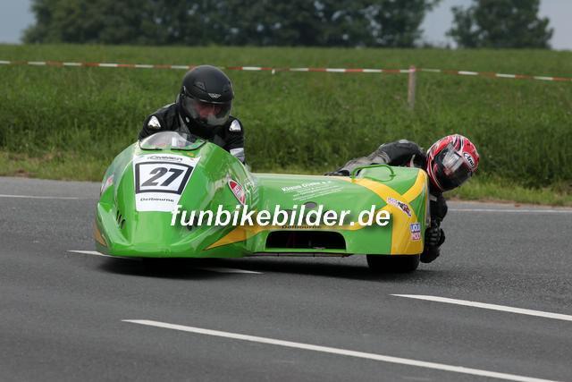 Zschorlauer-Dreieckrennen-2016-Bild_1620