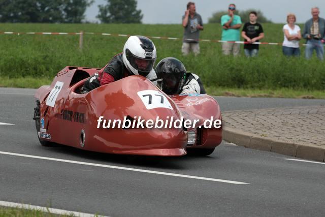Zschorlauer-Dreieckrennen-2016-Bild_1623