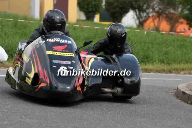 Zschorlauer-Dreieckrennen-2016-Bild_1626