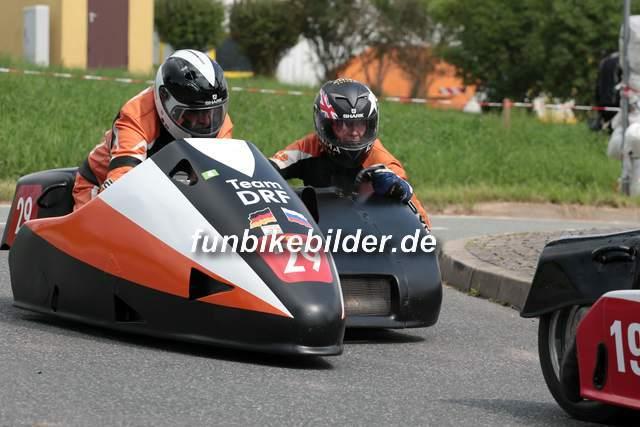 Zschorlauer-Dreieckrennen-2016-Bild_1632