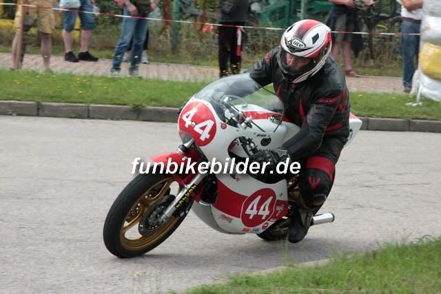 Zschorlauer-Dreieckrennen-2016-Bild_0563