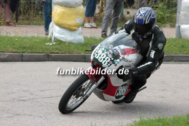 Zschorlauer-Dreieckrennen-2016-Bild_0569