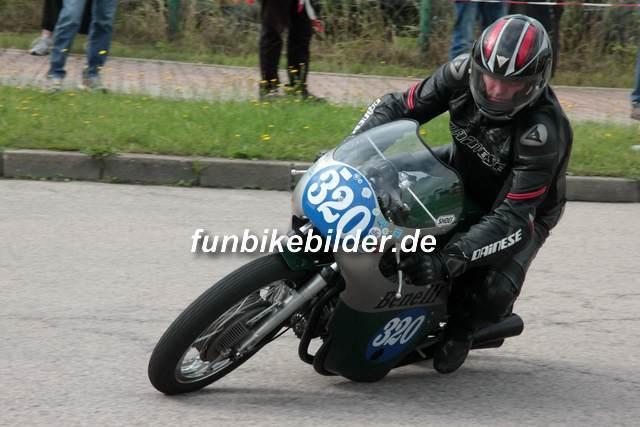 Zschorlauer-Dreieckrennen-2016-Bild_0577