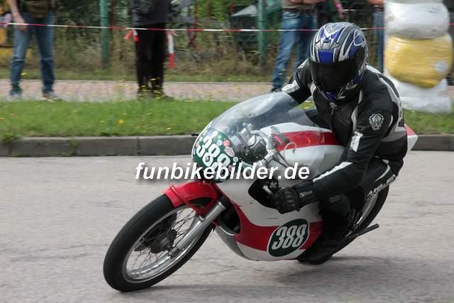 Zschorlauer-Dreieckrennen-2016-Bild_0594