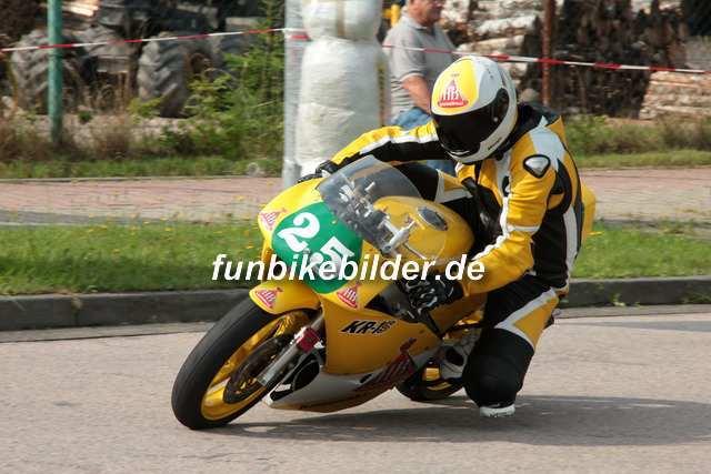 Zschorlauer-Dreieckrennen-2016-Bild_0606