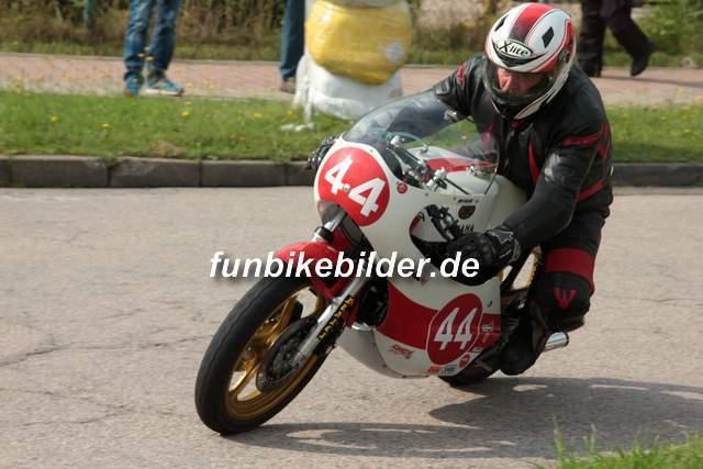 Zschorlauer-Dreieckrennen-2016-Bild_0608