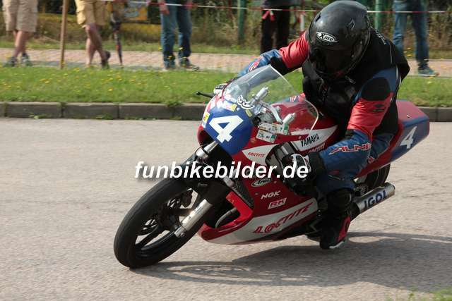 Zschorlauer-Dreieckrennen-2016-Bild_0612