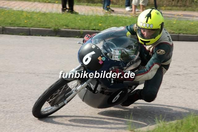 Zschorlauer-Dreieckrennen-2016-Bild_0618