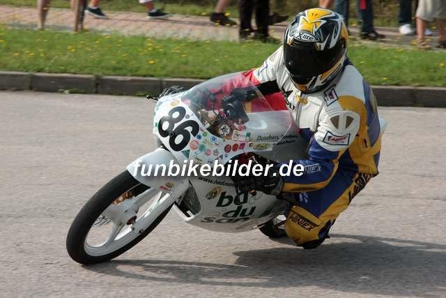Zschorlauer-Dreieckrennen-2016-Bild_0619