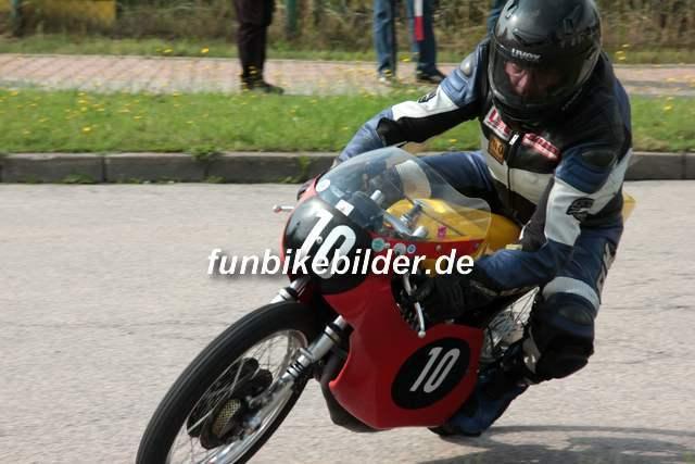 Zschorlauer-Dreieckrennen-2016-Bild_0620
