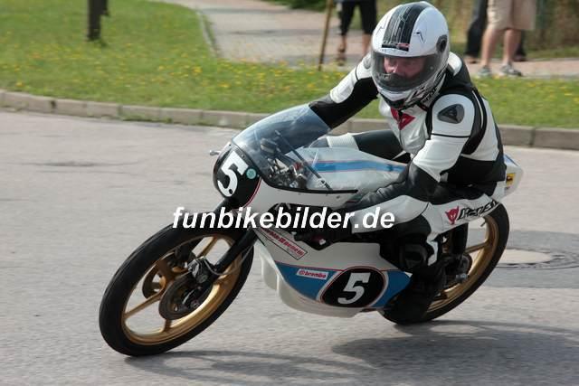 Zschorlauer-Dreieckrennen-2016-Bild_0623