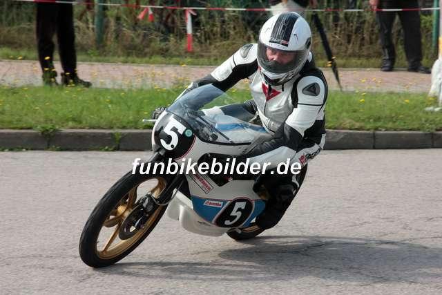 Zschorlauer-Dreieckrennen-2016-Bild_0630