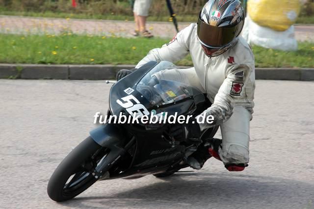 Zschorlauer-Dreieckrennen-2016-Bild_0632