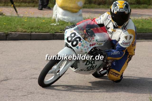 Zschorlauer-Dreieckrennen-2016-Bild_0633