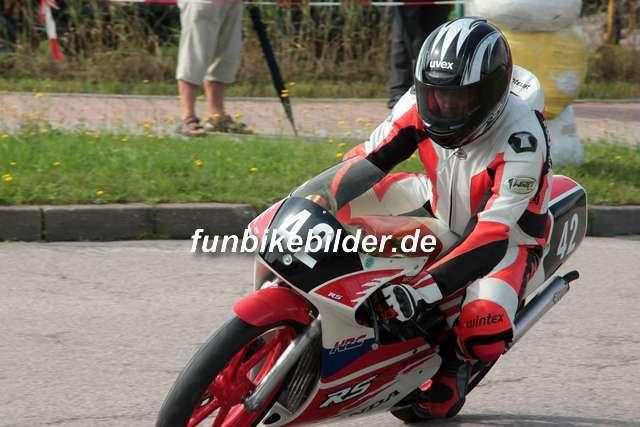 Zschorlauer-Dreieckrennen-2016-Bild_0634