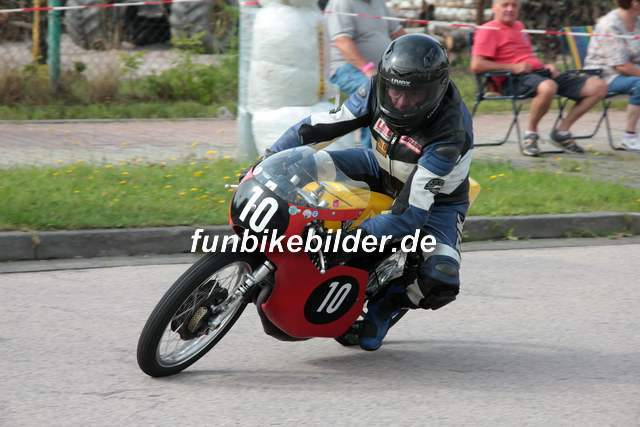 Zschorlauer-Dreieckrennen-2016-Bild_0647