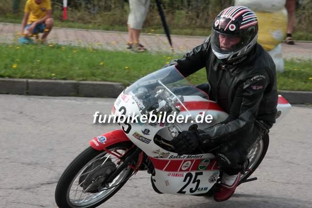 Zschorlauer-Dreieckrennen-2016-Bild_0653