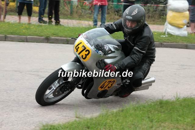 Zschorlauer-Dreieckrennen-2016-Bild_0664