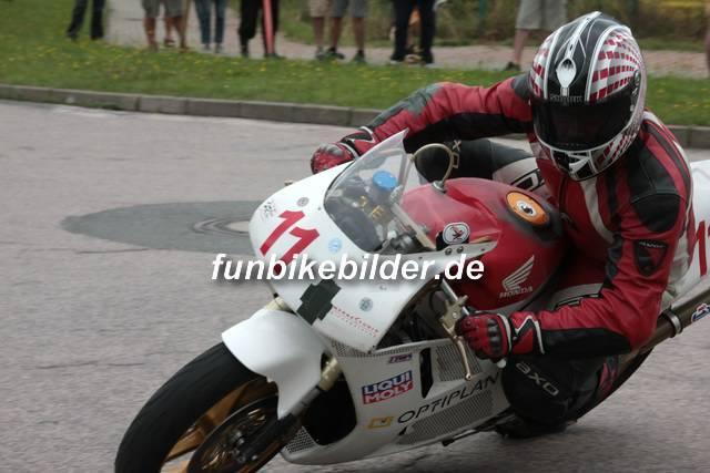Zschorlauer-Dreieckrennen-2016-Bild_0668