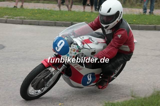 Zschorlauer-Dreieckrennen-2016-Bild_0670