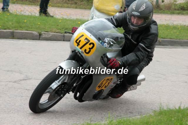 Zschorlauer-Dreieckrennen-2016-Bild_0679