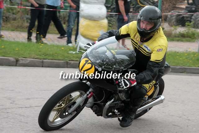 Zschorlauer-Dreieckrennen-2016-Bild_0696