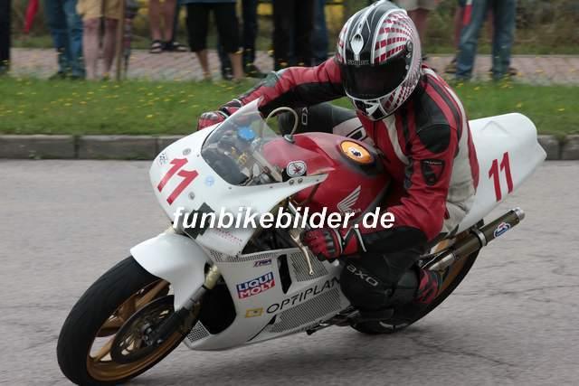 Zschorlauer-Dreieckrennen-2016-Bild_0704