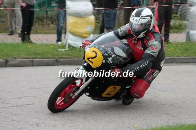 Zschorlauer-Dreieckrennen-2016-Bild_0705