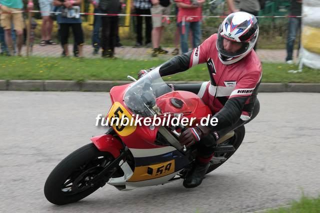 Zschorlauer-Dreieckrennen-2016-Bild_0706