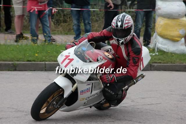 Zschorlauer-Dreieckrennen-2016-Bild_0709