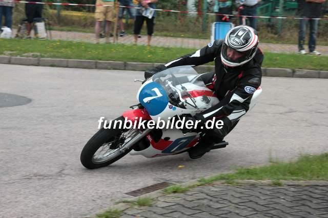 Zschorlauer-Dreieckrennen-2016-Bild_0712