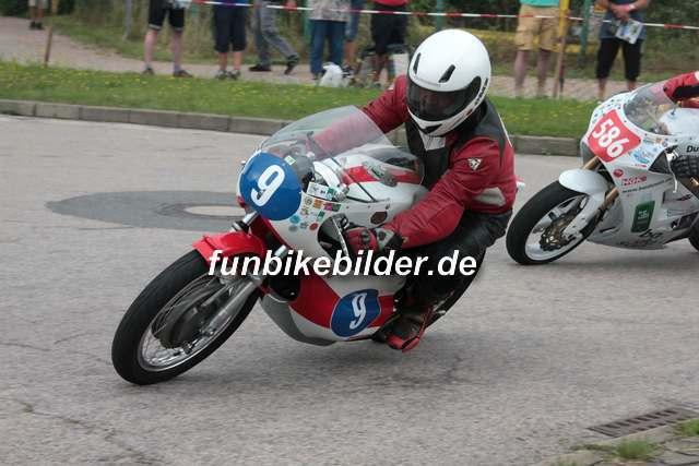 Zschorlauer-Dreieckrennen-2016-Bild_0714