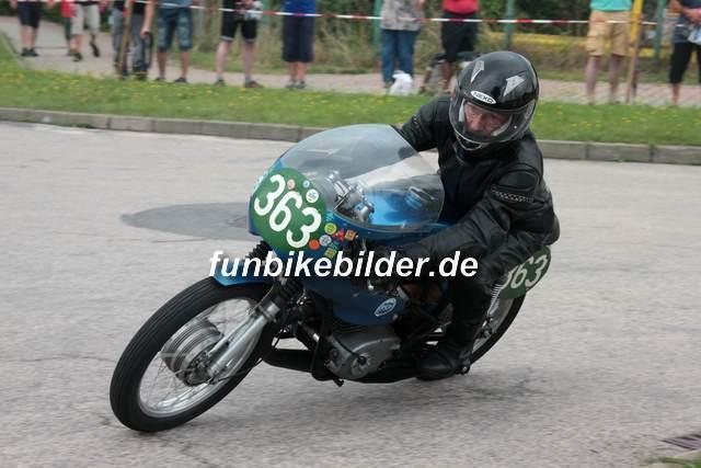 Zschorlauer-Dreieckrennen-2016-Bild_0716