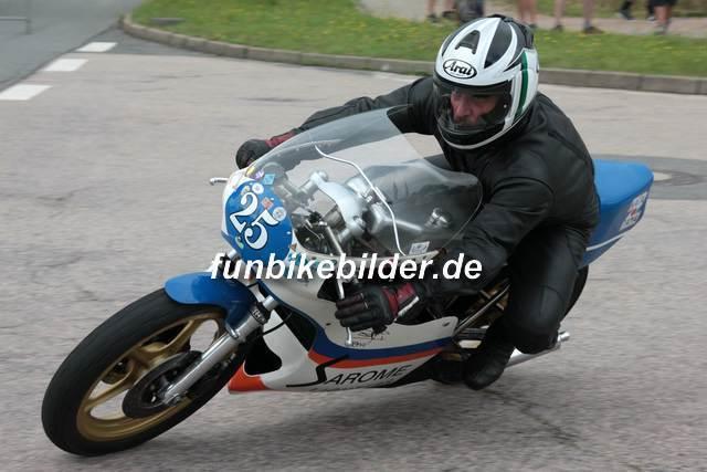 Zschorlauer-Dreieckrennen-2016-Bild_0719