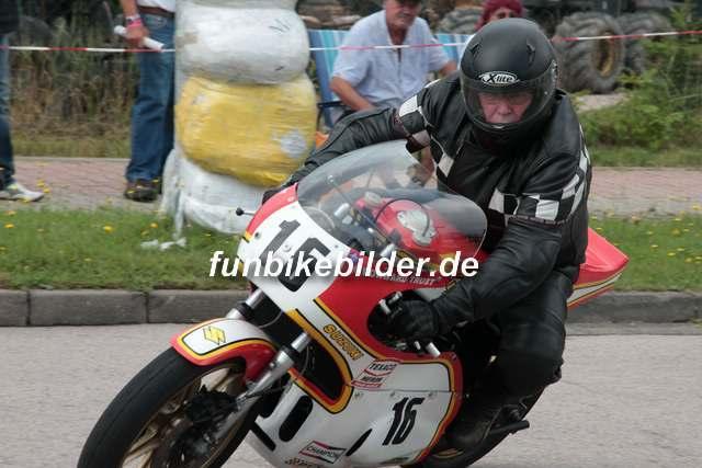 Zschorlauer-Dreieckrennen-2016-Bild_0740