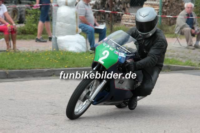Zschorlauer-Dreieckrennen-2016-Bild_0743