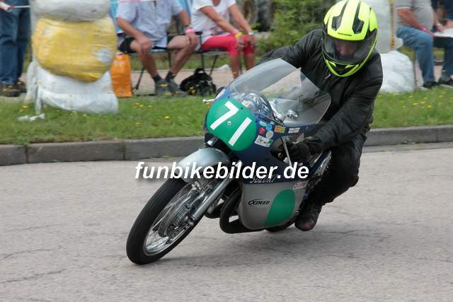 Zschorlauer-Dreieckrennen-2016-Bild_0744