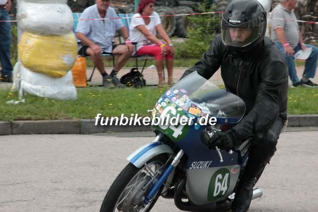Zschorlauer-Dreieckrennen-2016-Bild_0749