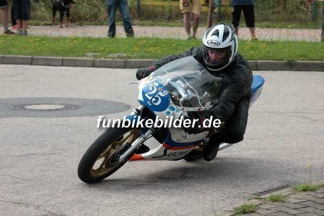 Zschorlauer-Dreieckrennen-2016-Bild_0761