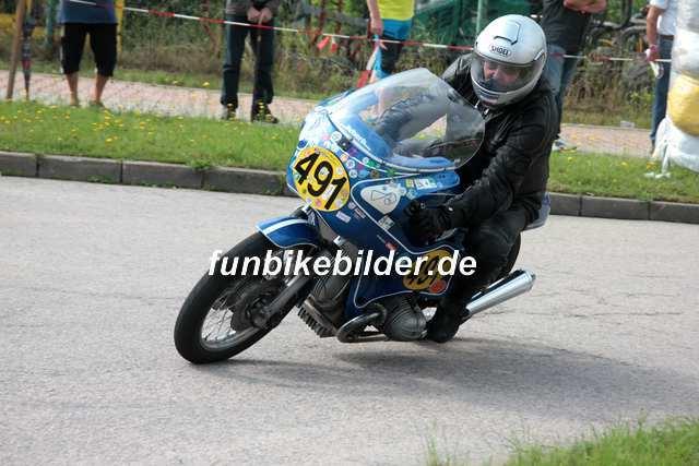 Zschorlauer-Dreieckrennen-2016-Bild_0767