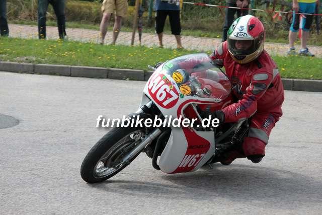 Zschorlauer-Dreieckrennen-2016-Bild_0769