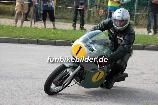 Zschorlauer-Dreieckrennen-2016-Bild_0771