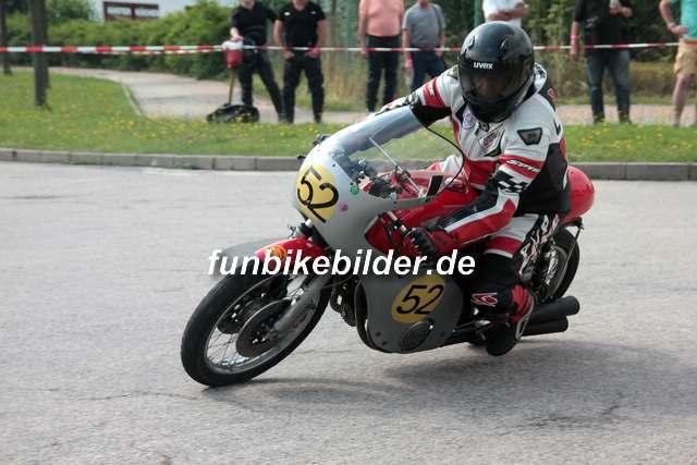 Zschorlauer-Dreieckrennen-2016-Bild_0776