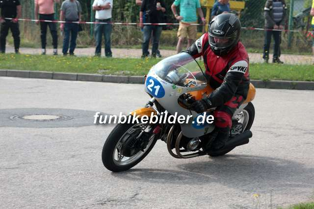 Zschorlauer-Dreieckrennen-2016-Bild_0777