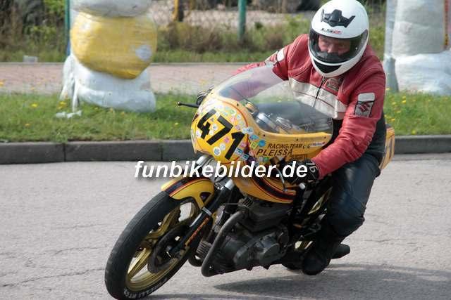 Zschorlauer-Dreieckrennen-2016-Bild_0781