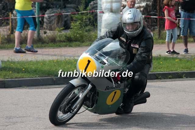 Zschorlauer-Dreieckrennen-2016-Bild_0785