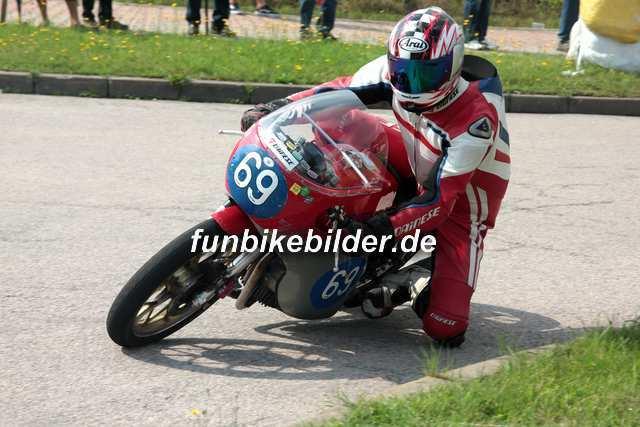 Zschorlauer-Dreieckrennen-2016-Bild_0798