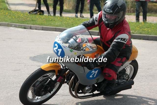 Zschorlauer-Dreieckrennen-2016-Bild_0799