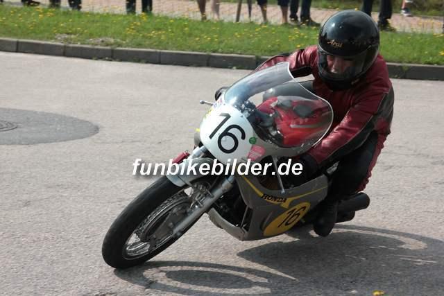 Zschorlauer-Dreieckrennen-2016-Bild_0800