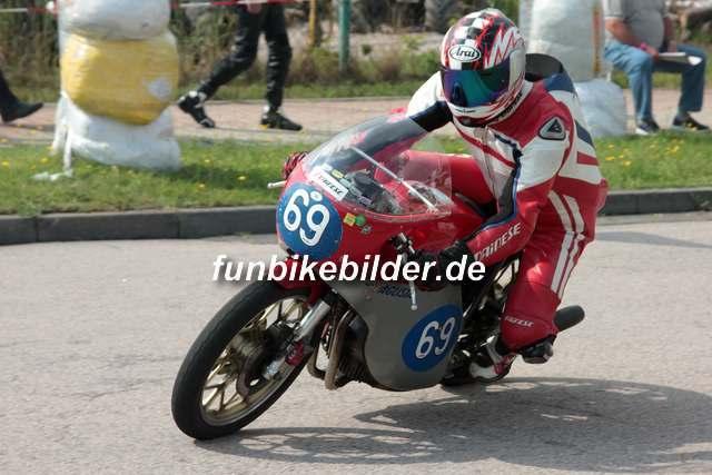 Zschorlauer-Dreieckrennen-2016-Bild_0812